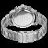 Ανδρικό Ρολόι WD10322 WEIDE