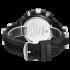 Ανδρικό Ρολόι WD10442 WEIDE