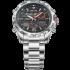 Ανδρικό Ρολόι WD10171 WEIDE