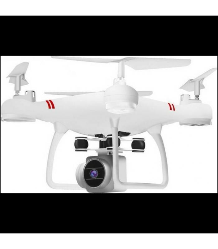 DRONE SKY SPEED HD ANDOWL AN-Q-DM6