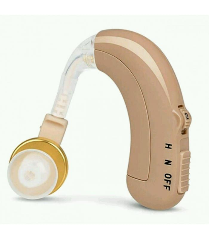 Ακουστικά Ενίσχυσης Ακοής & Βοήθημα Βαρηκοίας – HP-118 Happy Sheep