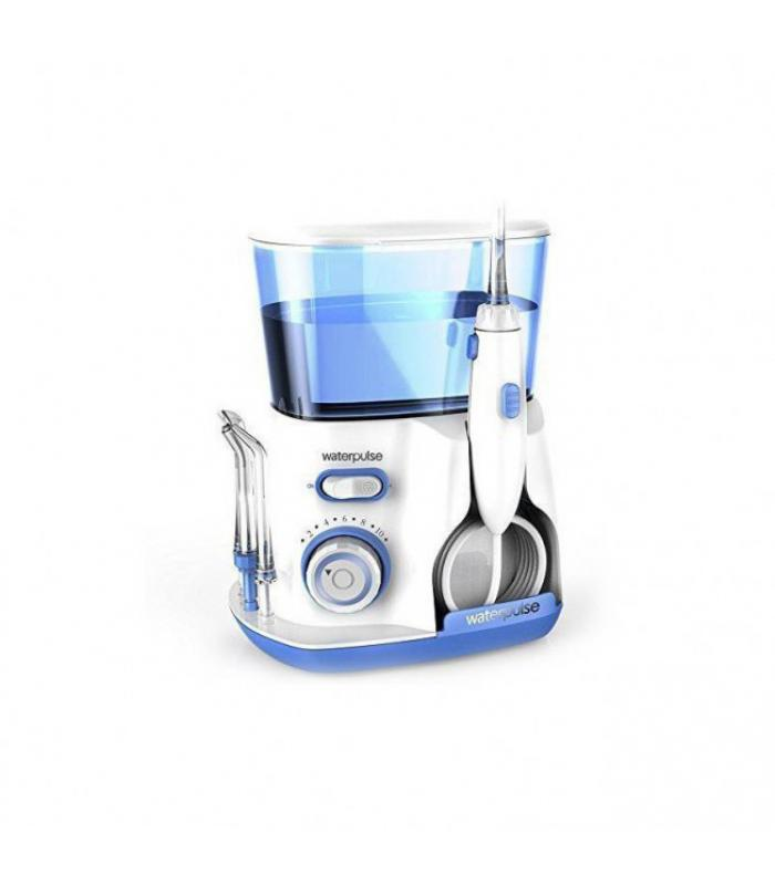 Οδοντιατρικό Σύστημα Καθαρισμού Δοντιών – Waterpulse V300 Dental Flosser Pro Water